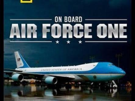 Chic máy bay Air Force One này là loại mới nhật trên thị trường giá trị của nó khỏi cần phải nói nu trong tay không cầm trên 660 triệu đô la thì nhìn cũng không thể nhìn tới