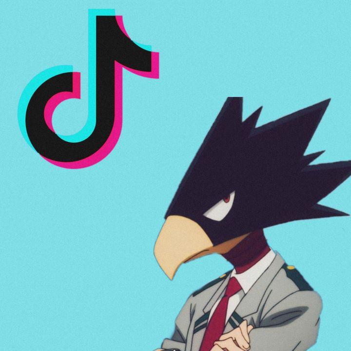 Anime App Covers App 11 Tiktok Wattpad