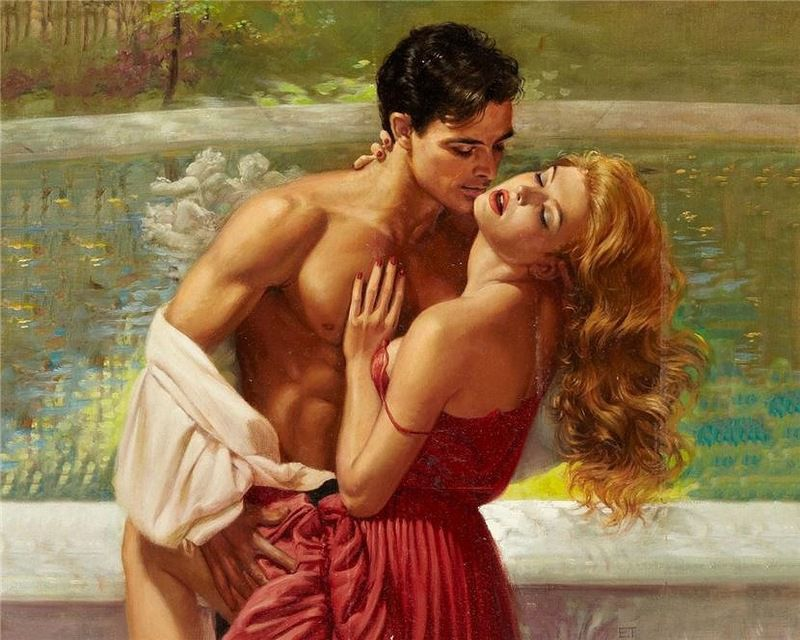 Реальные шлюхи красивые эротические описание из романов певицы список красивые