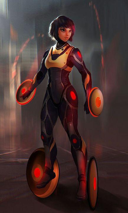 Futuristic Four Team Future Part 1 Doomsday Cavalries Here Wattpad