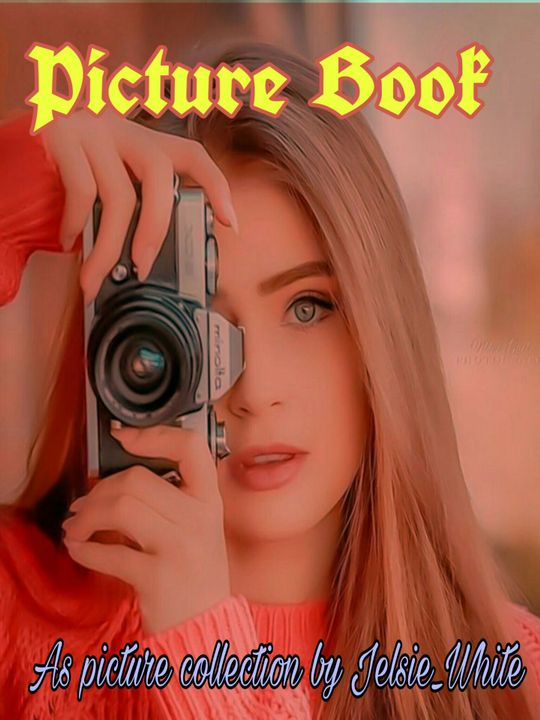 How's the new cover????