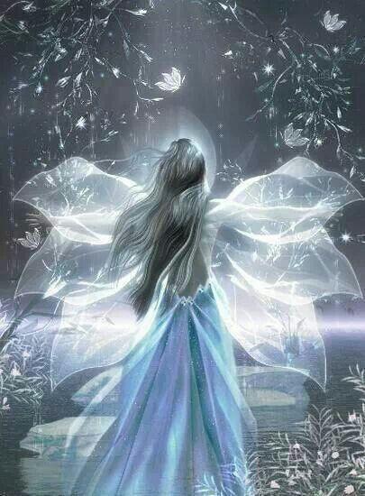 Zodiac signs~ - ~The signs as fairies~ - Wattpad