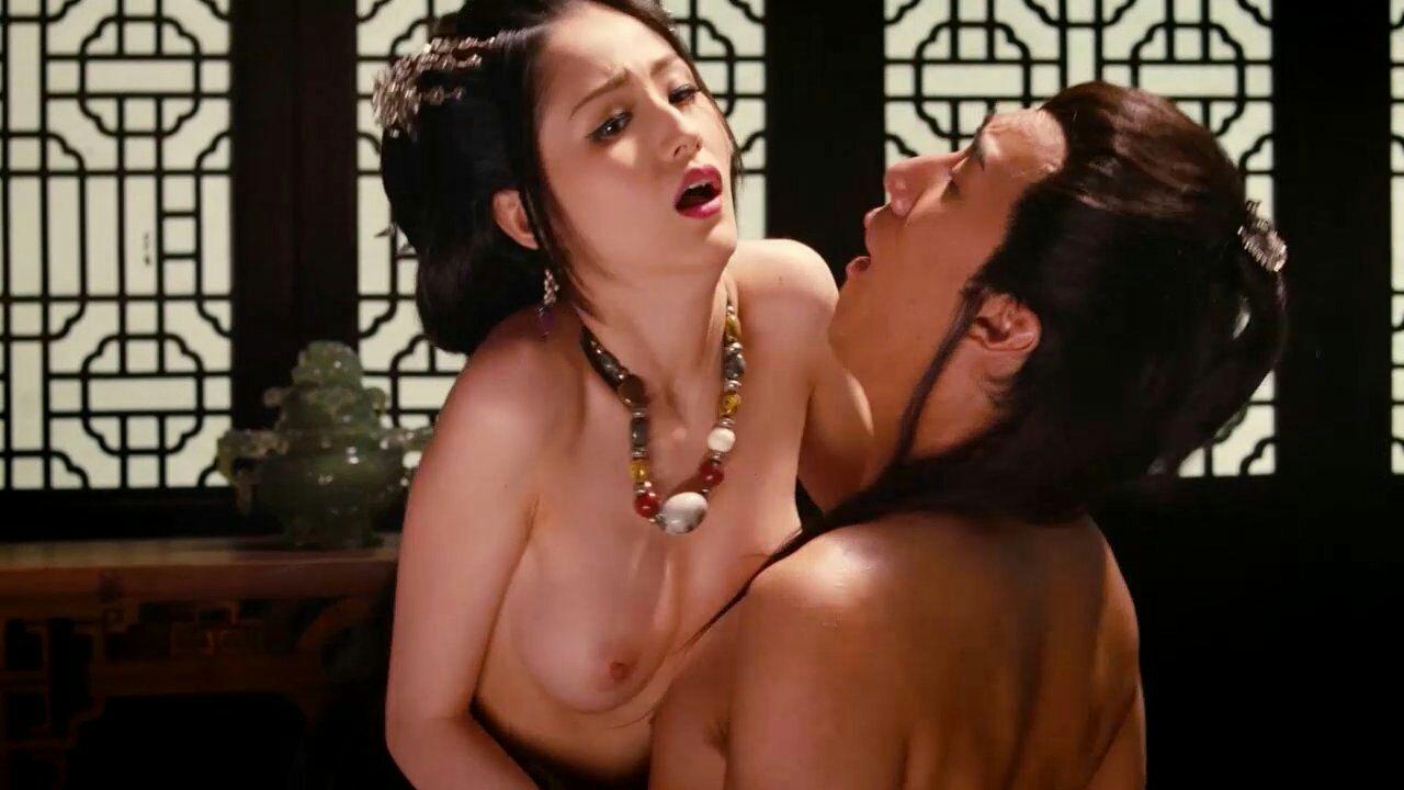 Girl china sexy movies porn