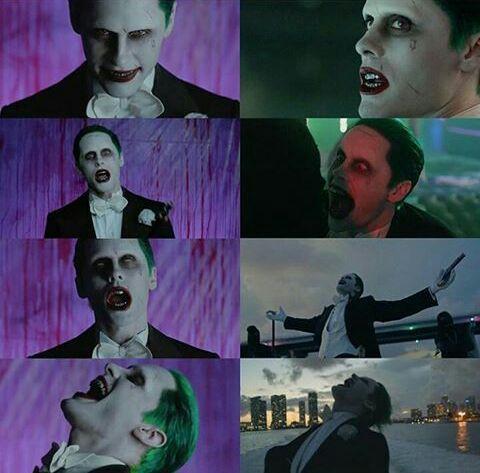 "Editado del genial video ""Purple Lamborghini"" de Skrillex y Rick Ross <3"