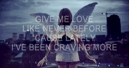 give me love ed sheeran give me love ed sheeran