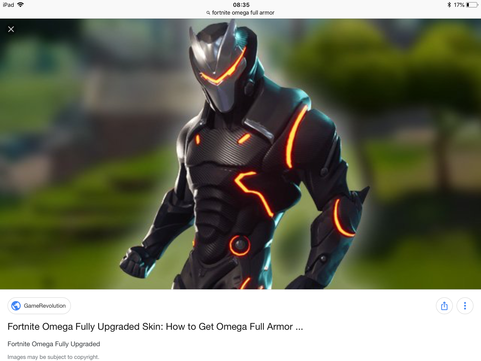 Fortnite Season 4 The Death Villain The Heroes Wattpad