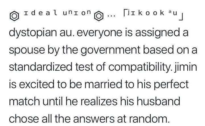 𝐁𝐓𝐒 𝐬𝐡𝐢𝐩𝐬 𝐀𝐔𝐬 𝐫𝐞𝐜𝐨𝐦𝐦𝐞𝐧𝐝𝐬 - Ideal Union