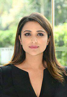 Pari : her sister in law