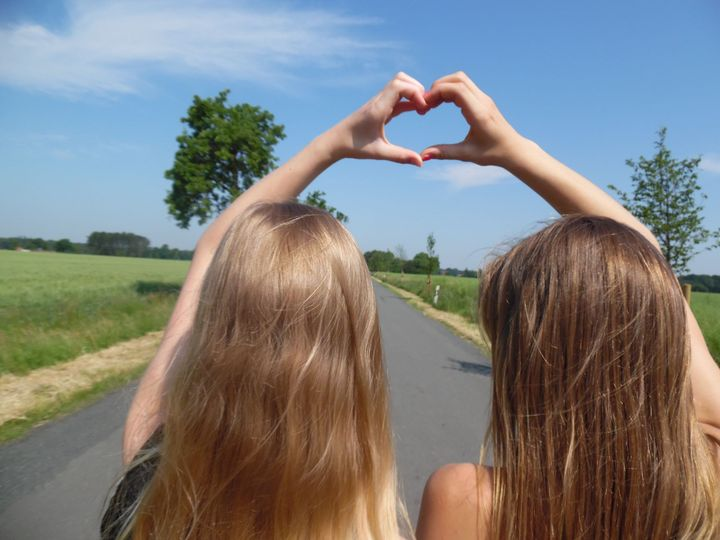 Before You Quit Try Sprüche Nr 16 20 Freundschaft