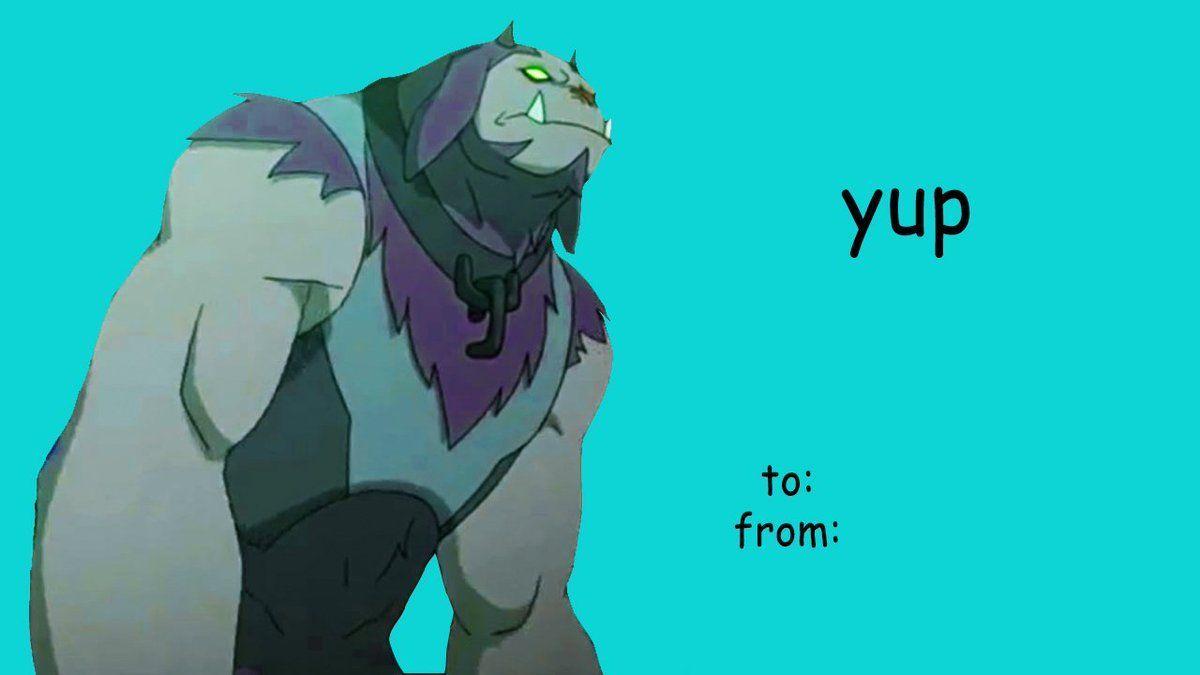 Voltron Valentine S Cards Collection Part 6 Wattpad