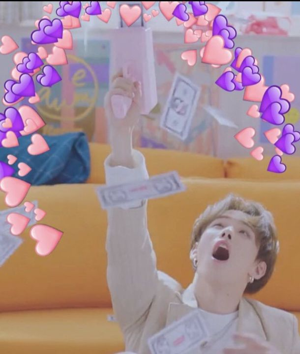 I LOVE YOU ALL SO MUCH AND I HOPE THAT YOUR DAY/NIGHT IS GOING WELL!!! THANK YOU AGAIN!!!! 💘💞💞💘💖💝💖💘💝💝💖💞💗💖❣️💞❣️💞💝💖❣️💖💞💖💝❣️💝💖💖💖💝💖