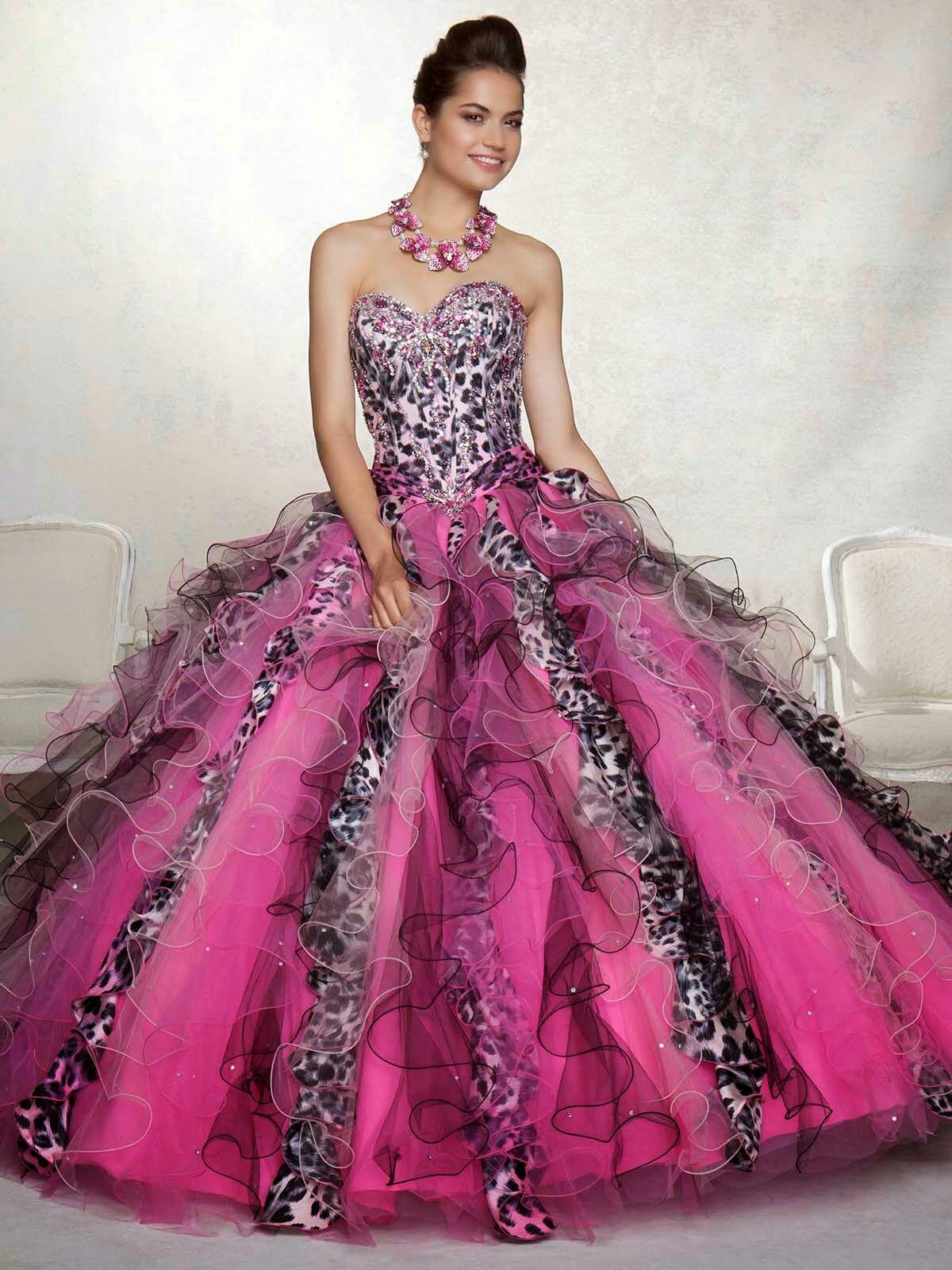 Lujo Vestido De Novia Ggg.com Ideas - Colección de Vestidos de Boda ...