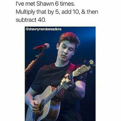 I hate how true this is but I'll meet him one day