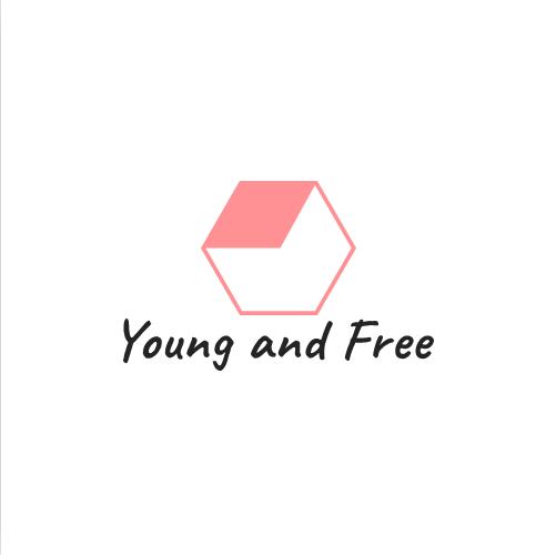 Company: SM Entertainment