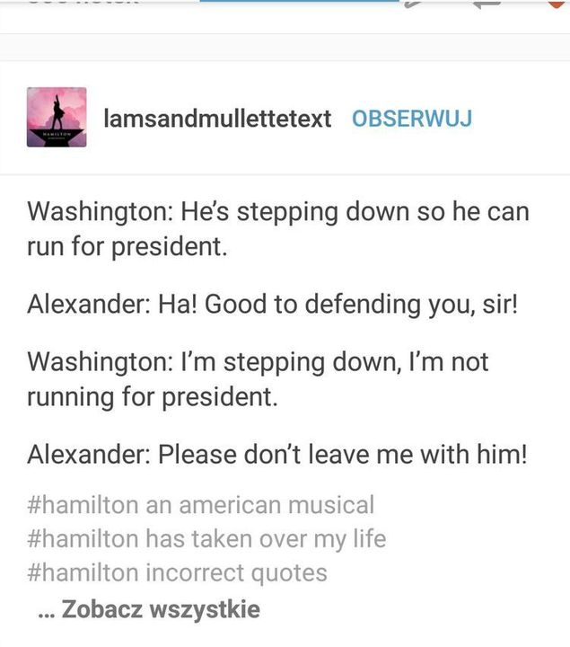 Hamilton Memes Pictures And Art Dont Leave Me With Him Wattpad