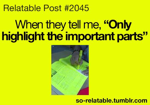 My teacher hates me! Please help?