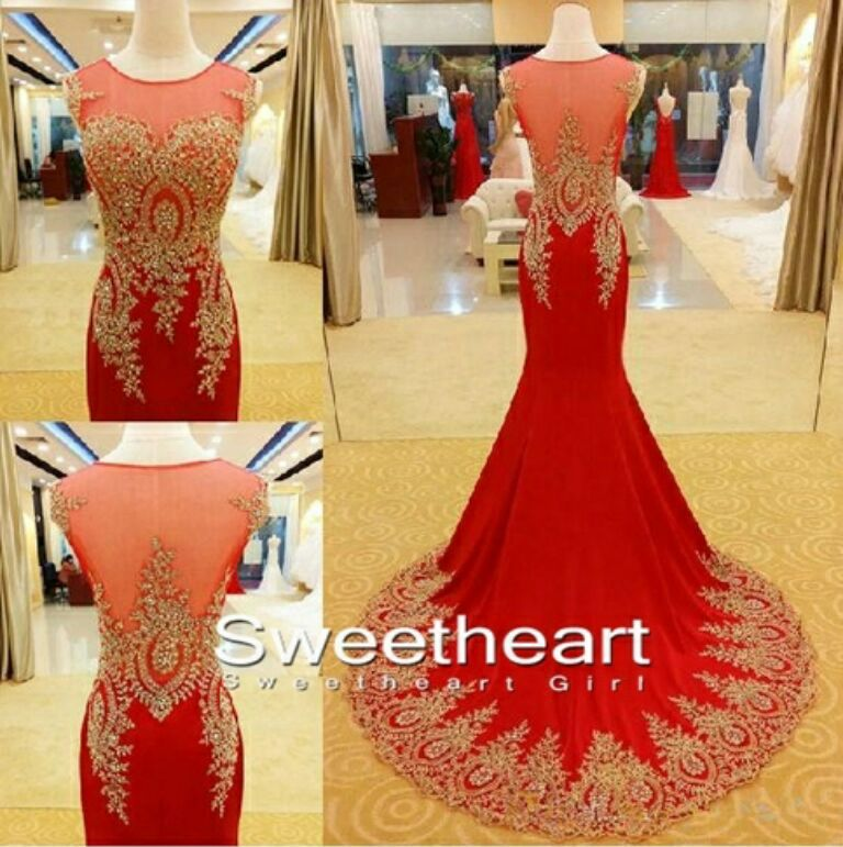 This is a freaking party dress! Man, I hate party! The picture of the dress is at the bottom