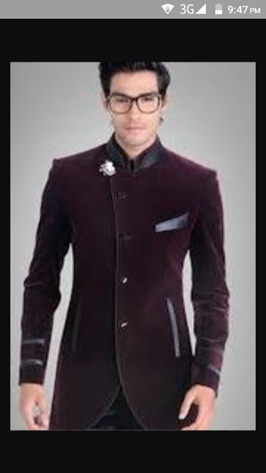 Shirtings and suitings online dating