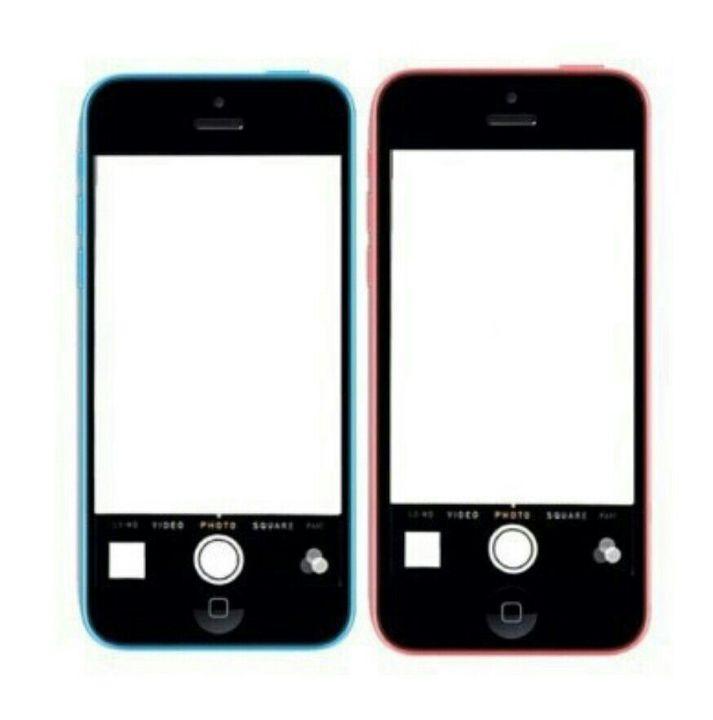 Wattpad For Iphone: PicsArt Tutorials [Completed] - 7
