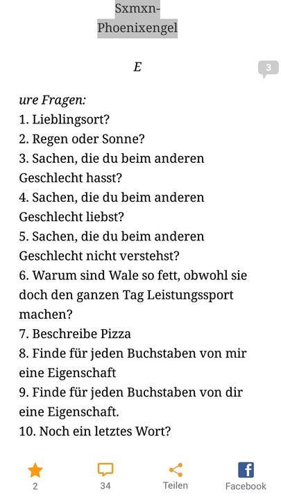 Whatsapp Status Sprüche 3 Danke Wattpad