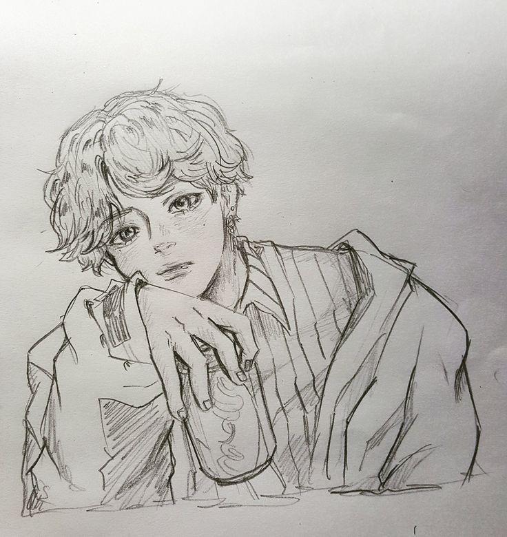 My Drawings Random Anime Boy Wattpad