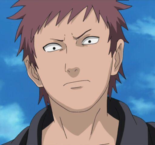Ambos Kages se retiraron Tadashi se dedico a ir con sus hijos tal vez hacer amigos en Konoha sea bueno