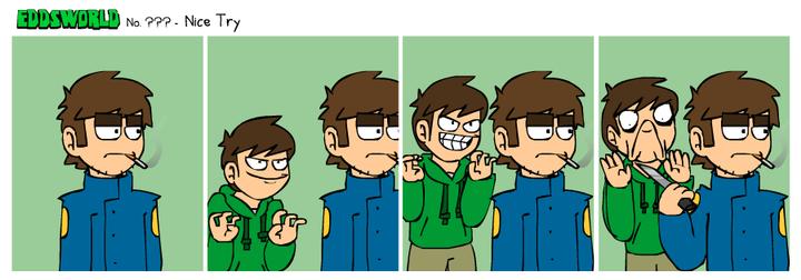 Funny Eddsworld Memes And Comics Part 16 Wattpad