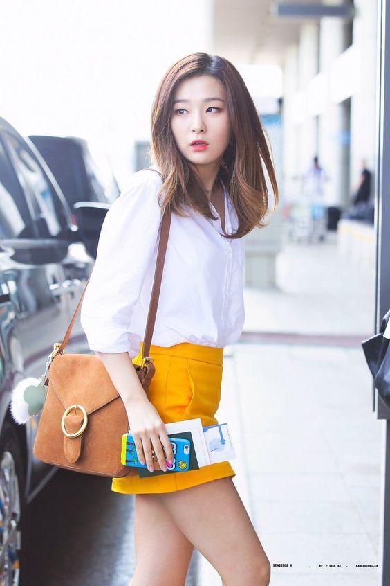 Jung Soojung