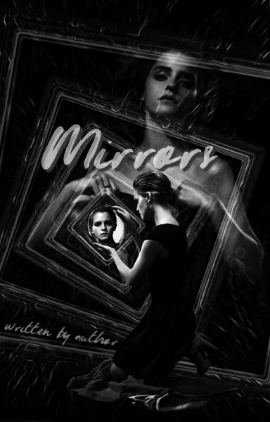 Programm: GimpPerson: Emma Watson