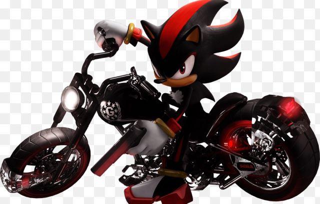 Sonic Crew On Facebook Cars Wattpad