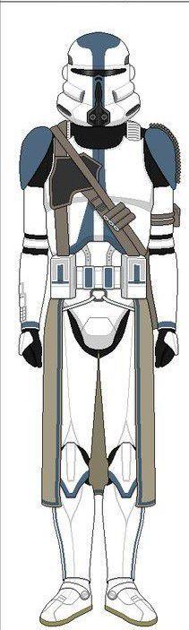 """Y/N L/N: """"Troopers! Ten Hult!"""""""