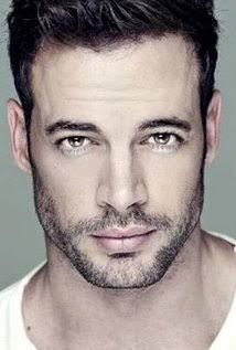 William Levy como Vinicius Collins