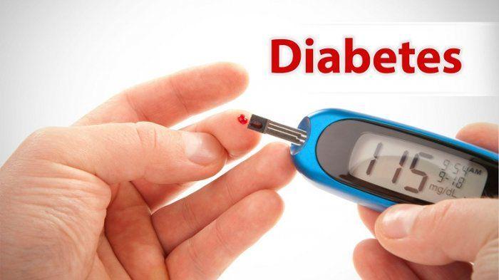 Konsultasikan dan dapatkan juga informasi penyebab diabetes melitus, cara mengatasi, mengobati dan menyembuhkannya secara alami