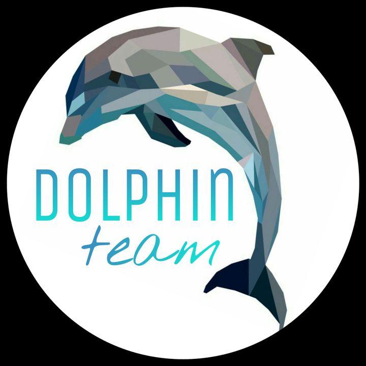 Đọc Truyện   My Test   - Dolphin Team - •Crush~Oreo• - Wattpad - Wattpad
