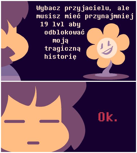 pierdzenie historia randki