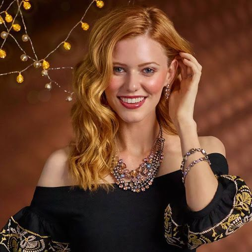 Sorrelli is the best handcrafted fashion jewelry which has a great demand in this modern era