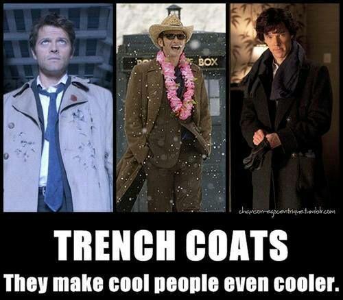 68747470733a2f2f73332e616d617a6f6e6177732e636f6d2f776174747061642d6d656469612d736572766963652f53746f7279496d6167652f4843464d687a35665f4d786d41673d3d2d35332e3134366136666632623732323830383139383833313637383931302e6a7067?s=fit&w=720&h=720 sherlock jokes (memes) trench coats wattpad