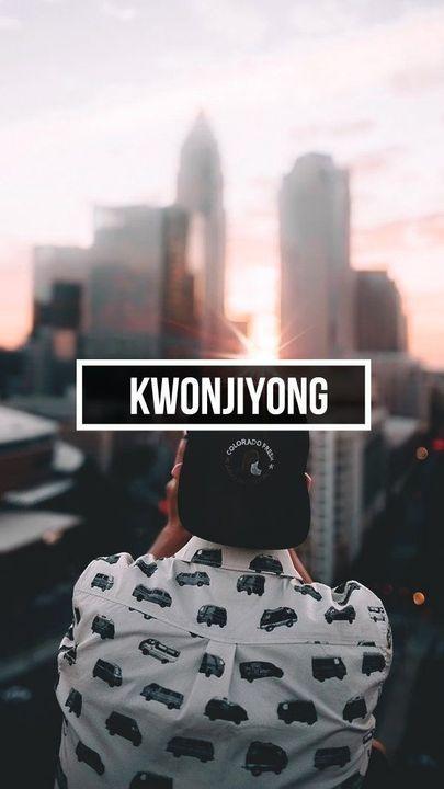 To JeonKook_TaeKook