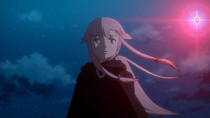 Resultado de imagen para Yuno diosa