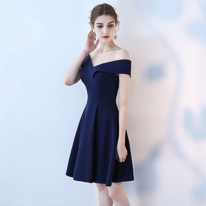 the dress obvs lmao