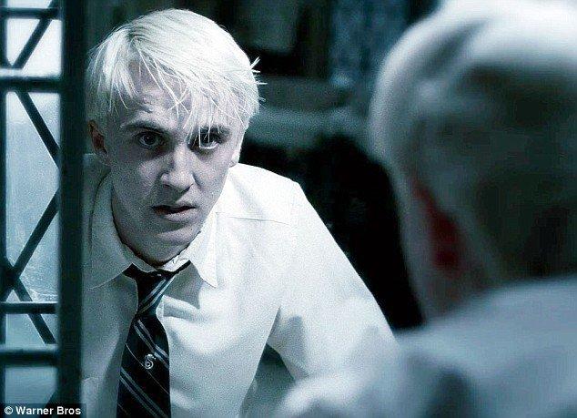 Harry Potter One Shots - Draco x Fem!Reader *Lemon* - Wattpad