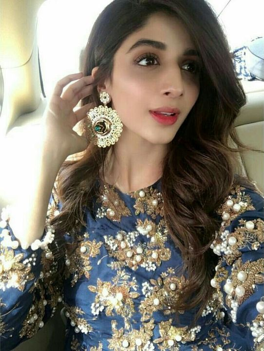 NAME: Mawra HocaneHAIR COLOR/S: BrownEYE COLOR: BrownAGE: 25BIRTHDAY: 09/28/1992PLAYABLE AGES: 19-28PLACE OF BIRTH: Karachi, PakistanKNOWN FOR: ModelingGIF AMOUNT: Low