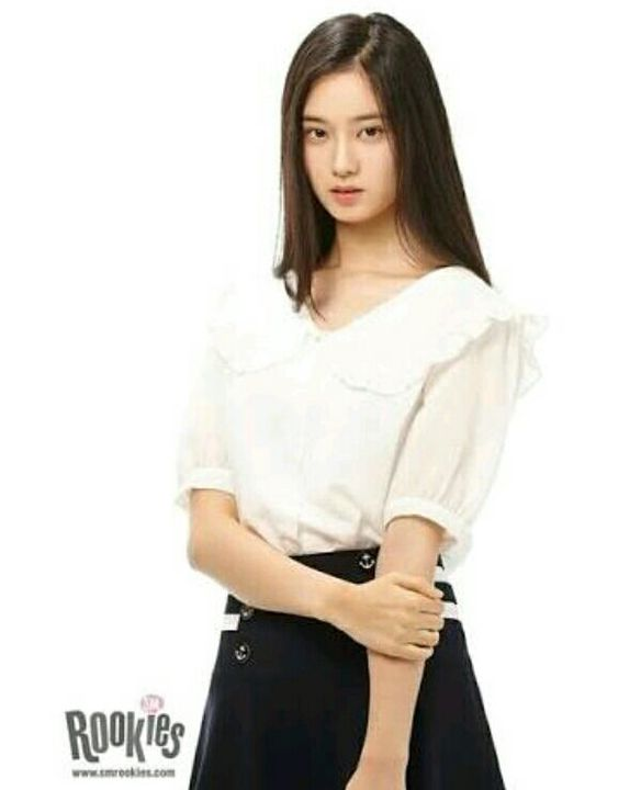 -Sya ang pinaka eldest at leader ng BBT127