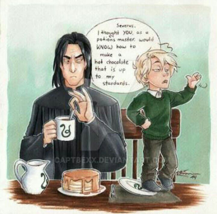 Harry Potter Headcanons, Jokes And More! - #Teddy Lupin ...  Harry Potter He...