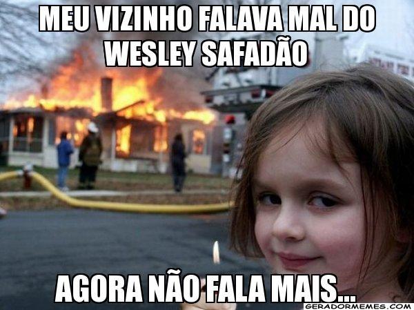 Frases E Indiretas Wesley Safadão Wattpad