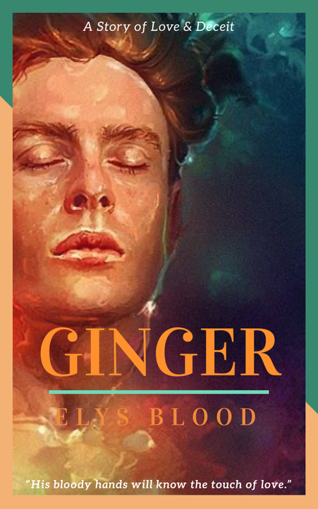 Dive into this brand new, drama filled, erotic, romantic tale from Elys Blood