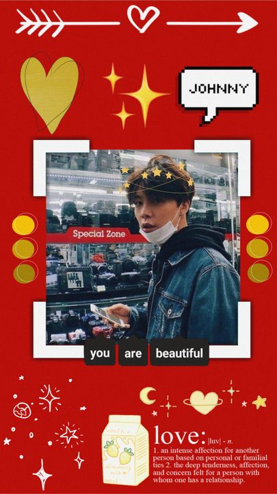 AYOOOOOOOOOOOOOOOOOOOOOOOOOOOOHAPPU BIRTHDAY TO MY MANS JOHNNY SEO! THIS MAN DESERVES NOTHING BUT THE BEST IN HIS LIFE AND MORE AND I LOVE HIM SO MUCH 殺