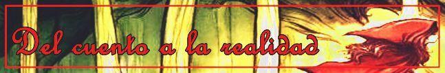 Máximo no dejó pasar más tiempo y llevó a Rosael hasta su auto, Rosa le dio las llaves y él la llevó exactamente a su casa, al parecer también era del pueblo y estaba enterado de que ella era nueva, con cuidado le ayudó a bajar y sin decir nada en...