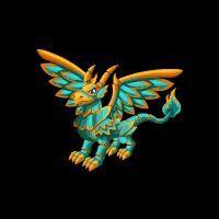 Dragon Story Beastiary 3 Liberty Dragon Wattpad