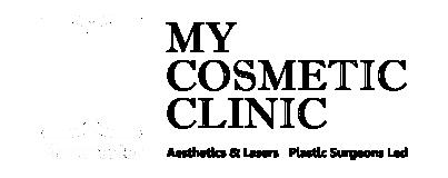 My Cosmetic Clinic in Manchester @ www mycosmeticclinics com